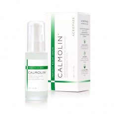 Calmolin™ Perfect Relief Serum